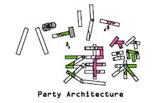 パーリー建築
